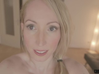 Video of chloe porn star