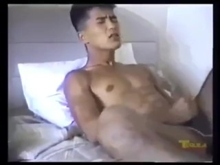 Masturbatin hottie