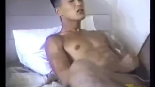 Video og HD-porno billeder se gratis