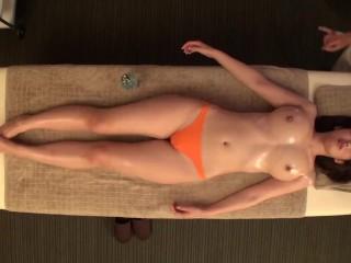 Xxx super sexy erotic milf videos