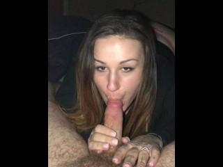 Midget Mania Porn Baby Sitter Sucks Did N Swallows.Ass Shakin. Dickthrobbn Cumshot, Amateur Big Ass