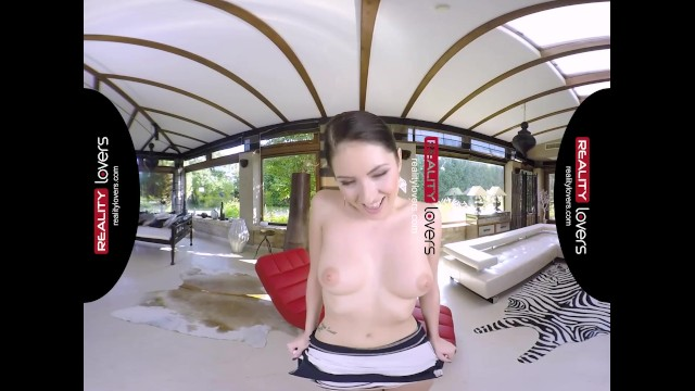 Italy rome escorts Realitylovers - rebecca volpetti anal made in italy part 1