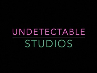UNDETECTABLE STUDIOS MAN INTERNATIONAL PRODUCTIONS