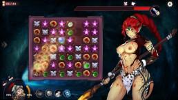 Mirror Steamgame worth 2 bucks Orc Amazon sin censura uncensored