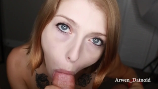 arwen datnoid xxx download