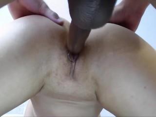 Farrah Abraham nuovo sesso video