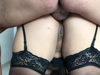 Mymistress love to fuck