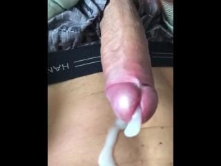 thick cartoon porn