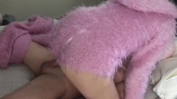 Mohair mistress full video