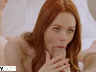Julianne moore sexy naked