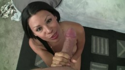 Great Cock for a nice sweet prostitute!!! vol. #01