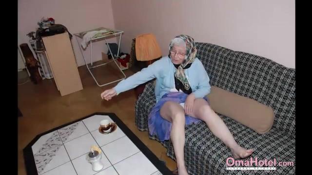 Granny nudist gallery Omahotel grandma pictures gallery slideshow