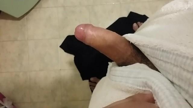 doccia cazzo video video porno gratis xxx