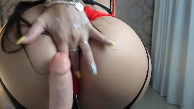 Bbw sex free video amatuer