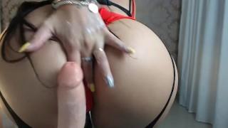 좋은 포르노 - Dirty Talk Emanuelly Raquel Asmr Instrucao De Punheta 얼간이 떨어져서 Instruction 포르노 포르투갈어