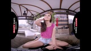 RealityLovers - Teen Fantasies in Sin City