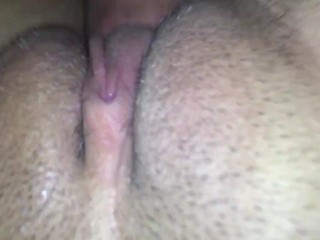 Free Porn Czech 18 Teen Takes Mexican Cock, Amateur Big Ass Babe Blonde Creampie Teen