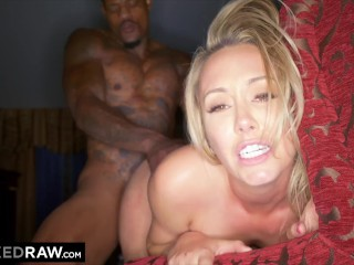 Ashley george porn
