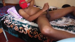 Caught By Hidden Camera Having A Loud Moaning Orgasm