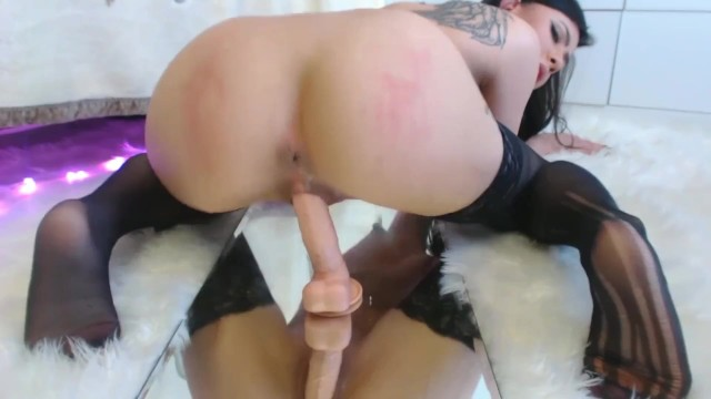 felicia vox porn