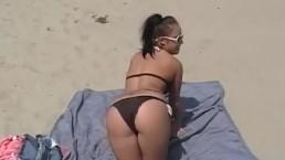 Brandy Taylor anale seks