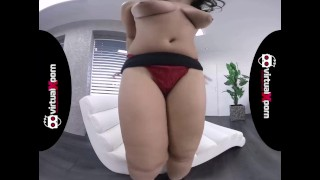 Jennifer Mendez is such a naughty chubby Teen Tits asian
