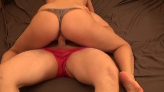 Mutual masturbation with toys, blowjob and wild fucking - Amateur creampie  close up milf creampie blonde creampie milf blowjob creampie reverse cowgirl blonde milf blowjob blonde mom creampie toys wife creampie amateur creampie cowgirl amateur couple cowgirl creampie
