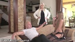 blonde-layla-price-tied-bdsm-blowjob-fucking