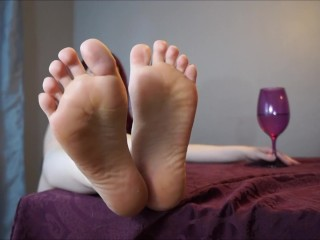 Girlfriend videos online nude