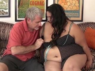 Roberta hot pantyhose shemale woman