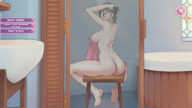 sexy women porn videos