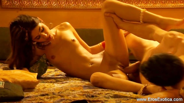 Kama sutra of sexual positions Kama sutra deep understanding
