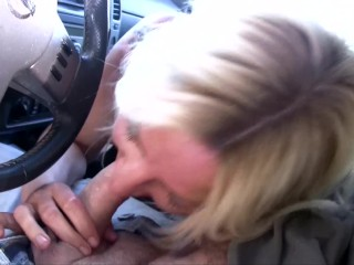 Spanish Milf like so much big big cock in her hot and wet ASS!!! Real Time