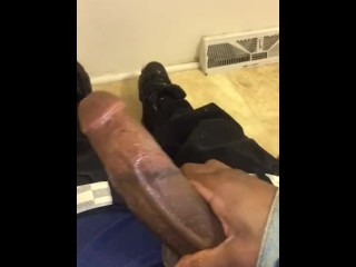 Come Play With Daddy