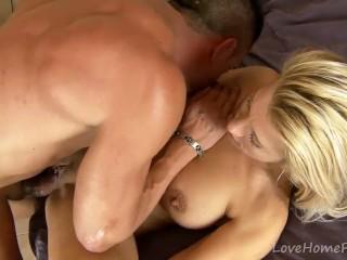 Sesso con donne mature