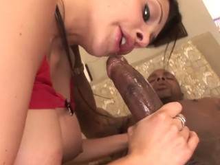 Video porno jeune fille massage vivastreet
