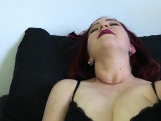 Incontrilecco massaggi trans milano