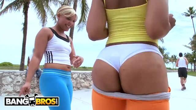 Show Me Anal Skills Evanni Solei, Aimee Black, Mike Adriano