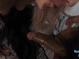 melhor bunda já ser fodida chat de sexo ao vivo gratis grande ébano pornô fotos com cam adulto nova viçosa