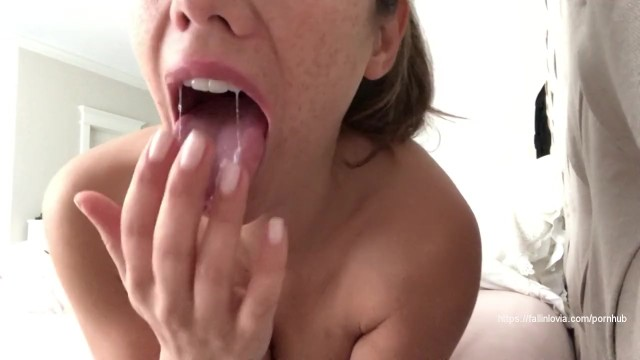 Physical make up of a pussy Eva lovia fingering her pussy joi - big boobs