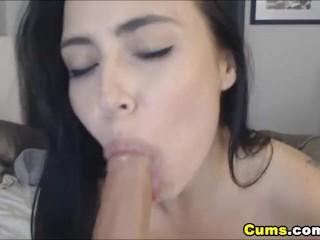 Porno fellation escort trans nancy