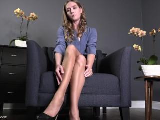 Annunci di donne con foto gay in video