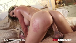 Stepmom Cory Chase Ready to Fuck Black cock
