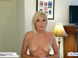Film erotici per donne chat gratuita torino