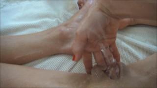 Hd Porno - Multi Squirt Orgazm 7 Minut Non Stop Squirting Extra Small Tenn Body Milf