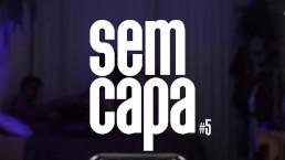 SEM CAPA #5 | DESINFORMAÇÃO É PIOR QUE IST