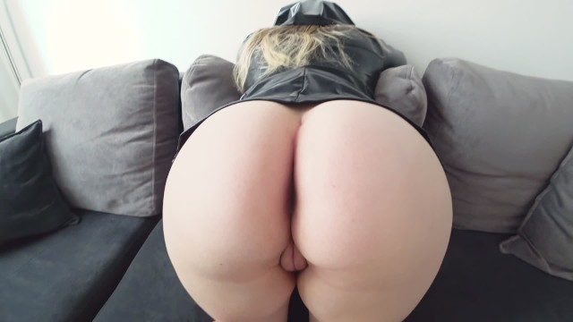 Monjas sexys - Fucked a nun with a big ass