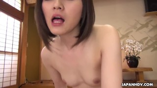 Group sucking fucking sluts of a asian fuck bunch and in english subtitles