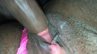 Cúpla Creampies Do Playful Milf