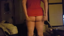 Sexy cum dump goddess (compilation)